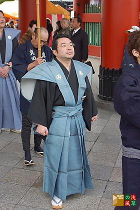 DSC_1248-西村淳-龍昇亭にしむら