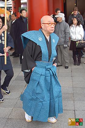 DSC_1267-関田叔孝-観光連盟副会長