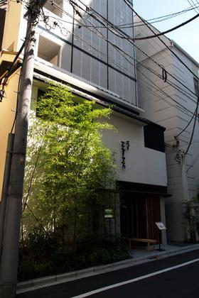 2007_p6237991