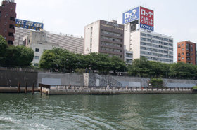2006_p6200181