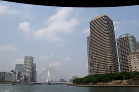 2006_p6200296
