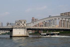 2006_p6200311