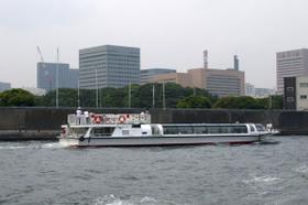 2006_p6200351