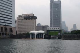 2006_p6200354