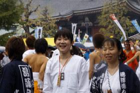 2006_b196067
