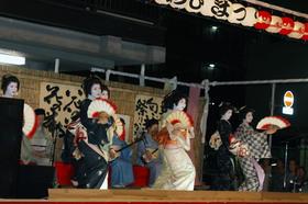 2007_p8191020