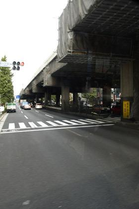 2007_a131475