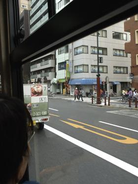 2007_a131510