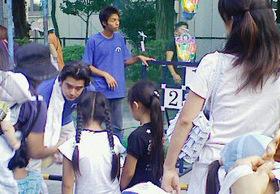 20090827kumo_0041
